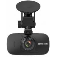авторегистратор ParkCity  DVR HD 740