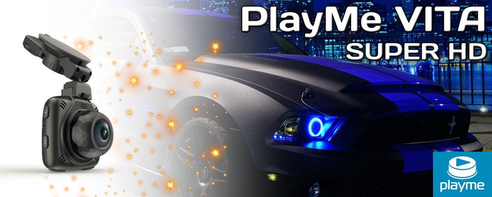 купить PlayMe VITA с доставкой