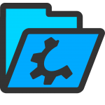 Новая прошивка 1.12 для Escort RedLine EX Intl
