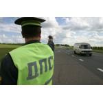 В ГИБДД предложили в шесть раз увеличить штраф за превышение скорости!