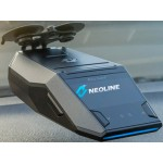 Радар-детектор Neoline X-COP 8700s – премиальный антирадар с интересными функциями.