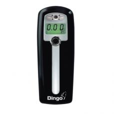 Динго А-022