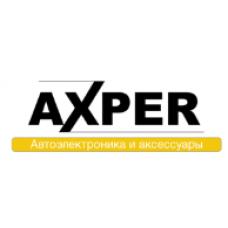 Axper
