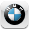 Автомагнитолы для BMW на Android