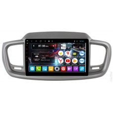 Головное устройство DAYSTAR KIA Sorento Prime 2015+ DS-7019HB на Android