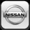 Купить автомагнитолу для Nissan на Android