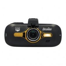 AdvoCam FD8 Gold II GPS+ГЛОНАСС