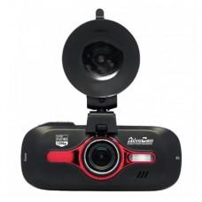 AdvoCam FD8 Red II GPS+ГЛОНАСС
