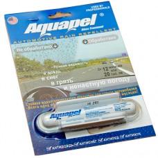 Aquapel антидождь Aquapel для стекол автомобилей
