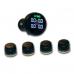 Датчик давления в шинах ARENA TPMS TP200