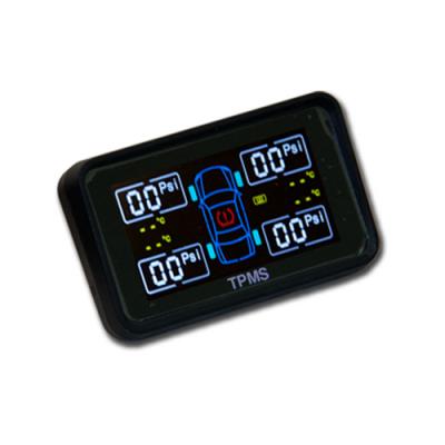 Датчик давления в шинах ARENA TPMS TP300