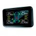 Датчик давления в шинах ARENA TPMS TP310