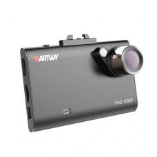 Artway AV-480 Super Night Vision