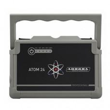 Aurora Atom 24