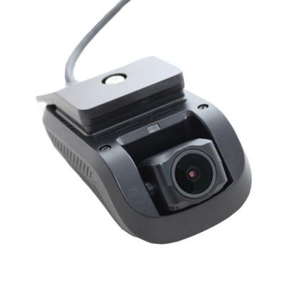 Видеорегистратор Axiom Online 1200