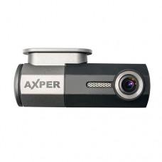 Axper Bullet