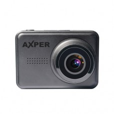Axper Flat