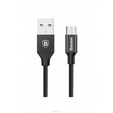 Baseus Camyw-A01 USB