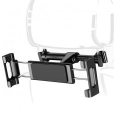 Baseus SUHZ-01 автомобильный держатель для мобильных устройств на подголовник