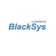 BlackSys