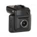 Видеорегистратор с антирадаром Blackview Combo 2 GPS/GLONASS