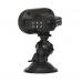 Видеорегистратор Blackview L150