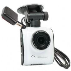 Blackview Z11 GPS White