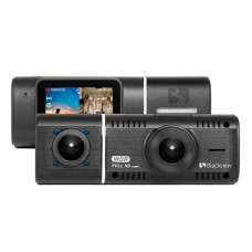Blackview X300 Dual GPS