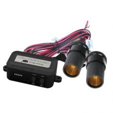 Blackvue Power Magic Pro Plus