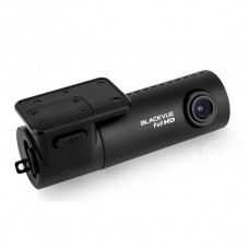 Blackvue DR450-1CH GPS