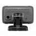 Эхолот Lowrance Hook2-4x Bullet Skimmer CE ROW