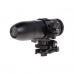 Экшн камера Ridian Bullet HD Pro 4