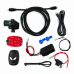 Видеорегистратор Bullet HD Biker Pro Plus
