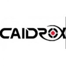 Caidrox