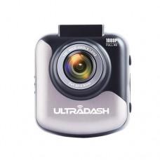 CanSonic UltraDash C1