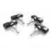 Датчик давления в шинах Carax TPMS CRX-1001