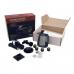 Датчик давления в шинах Carax TPMS CRX-1002