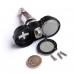 Датчик давления в шинах Carax TPMS CRX-1003