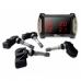 Датчик давления в шинах Carax TPMS CRX-1010N