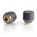 Датчик давления в шинах Carax TPMS CRX-1042