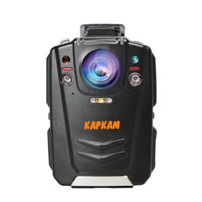 Видеорегистратор CARCAM КОМБАТ 2s 32Gb