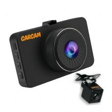 CARCAM F3