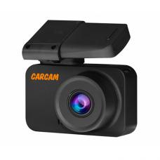 CARCAM Q8