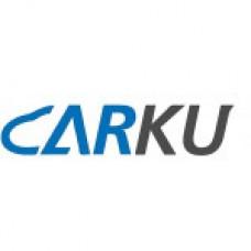 CARKU