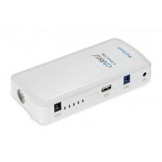 Купить пуско-зарядное устройство CARKU E-Power Elite