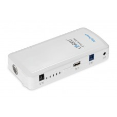 Пуско-зарядное устройство CARKU E-Power Elite