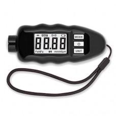 CarSys DPM-816 Pro (Черный)