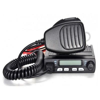 Радиостанция Combat CB-27 Mini