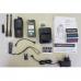 Радиостанция Комбат T-24 U2 UHF-2300 USB