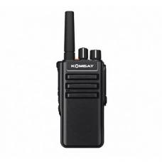 Комбат T-24 V2 VHF-2300 USB